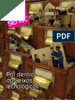 correio_692 (1)