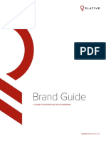 Final_Plative_Brand Guidelines