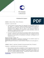 Fiche_pedagogique_-La-fete-du-travail