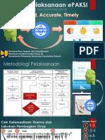 4. Penjelasan e-PAKSI.pdf