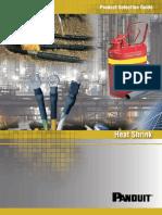 heat-shrink-selection-guide-hssg02.pdf
