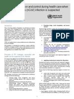 20200126-ncov-ipc-during-health-care