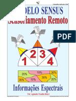 Prandiano - Sensoriamento Remoto - ee058c_eed58c8e21464855a783ef2dd1a975ac