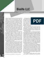 casos parte 2.pdf