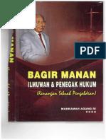 bagir manan.pdf