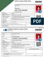 1604125002950001_kartuUjian (5)