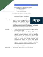 Peraturan-Pemerintah-tahun-2017-PP-03-2017