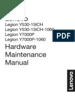 manual legion y530.pdf