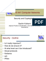 25-security1.ppt
