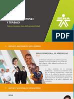Talento-Humano-clave-de-la-productividad.pdf