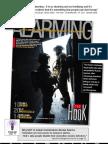 'ALARMING - Most Smoke Detectors Don't Detect Deadly Smoke' - July, 2008