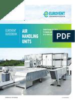 2018-10-30 - Eurovent - AHU Guidebook - First Edition - EN - Web.pdf