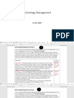 M1- Student ppt- Technology Management.pdf