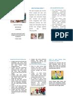 385070244-Leaflet-Pola-Asuh.docx