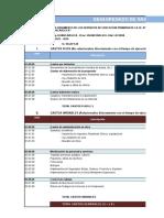 DESAGREGADO DE GASTOS GENERALES.xlsx