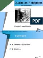 systememanagementqualite-130206085850-phpapp01.pdf