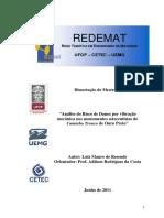 Sismo & Vibração - Ondas de baixa intensidade - Diss Luiz Mauro de Resende.pdf