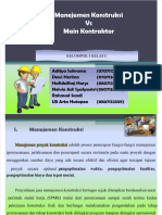 pdfslide.net_manejemen-konstruksi