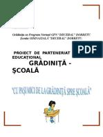 1_parteneriat_gradinita_scoala