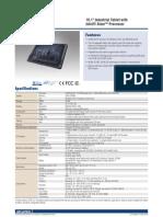 AIM-68_DS(05.16.19)20190523095225.pdf
