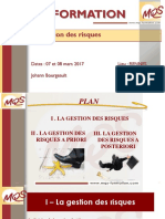 Support-formation-GESTION DU RISQUE.pdf