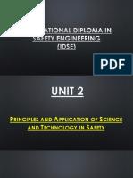 Copy-of-IDSE-Unit-2-E9