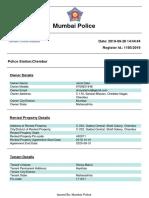 tenant_form.pdf