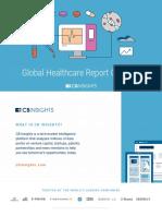 cb insightshealthcare report q2 2019-slideshare-19080819470