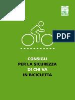 Consigli_per_la_sicurezza_di_chi_va_in_bicicletta.pdf