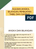 8_2019_Pembuatan tabel-dll.pdf
