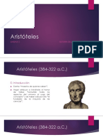 Aristóteles.pptx