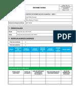 PS4-F12 Informe SSOMA - NOVIEMBRE