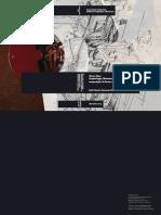 Arqueologia, Metamorfose e Inflexão na Arquitetura de Álvaro Siza (1966-1998)