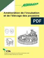 Agrodok-34-Amélioration-de-lincubation-et-de-lélevage-des-poussins-1