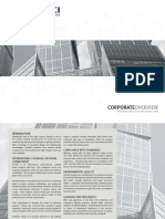 HOCHIKI COMPANY PROFILE.pdf