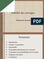 CSO5_Sécurité des constructions.ppt