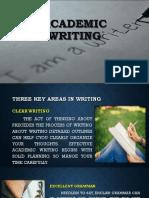 ACADEMIC-WRITING-2.0.pptx