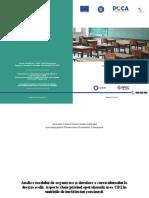 Raport_CDS_web.pdf