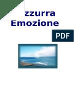 Azzurra Emozione