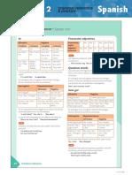 TOGETHER2_Spanish_Grammar.pdf
