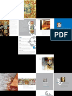 Brochura_Portugues