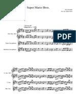 super mario bros  .pdf