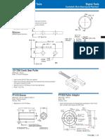 TSPG- Engine Tools 2-139 a 2-220.pdf