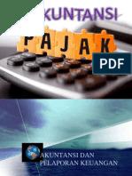 Bahan Brevet Pajak 2019.pptx