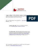 Salas-Zarate_13189.pdf