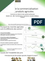 enjeux_de_la_commercialisation_des_produits_agricoles
