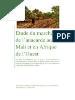 Etude_marché_anacarde