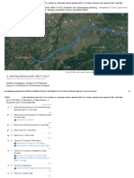 Akses Jalan 2.pdf
