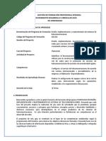 GFPI-F-019_Formato_Guia_de_Aprendizaje N°8 Enrutamiento Dinámico RIP (2)