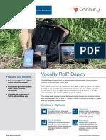 Vocality_Datasheet_+RoIPDeploy_INTL